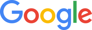 Badge for Google G-suite Partner